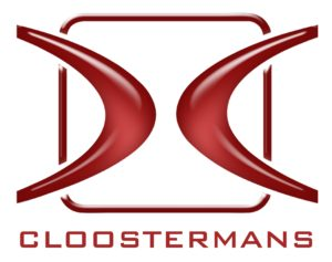 Cloostermans