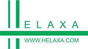 Helaxa