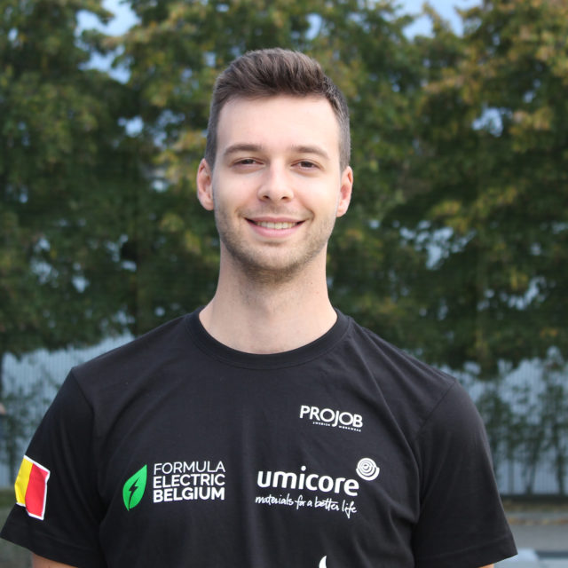 Jens Vanraepenbusch
