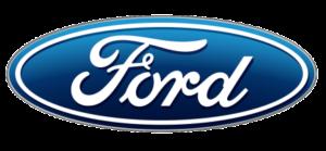 Ford-logo-880x633-e1577101228491-300x139