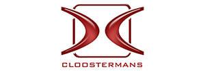 formula-silver-cloostermans