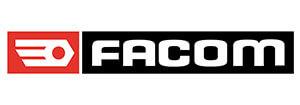 formula-silver-facom